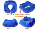不精な袋のLamzacの膨脹可能なスリープの状態であるエアーバッグのベッドの空気椅子のベッドのLamzac Rocca Laybag不精な袋はラウンジの空気膨脹可能なソファーのLamzacの不精な袋を膨脹させる