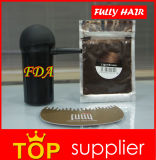 Best Selling Whoating Keratin Hair Building Fibres no mercado da UE