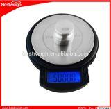 Mini escala de la joyería del LCD Digital de la precisión