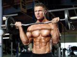 Esteróide forte: Testosterona Decanoate