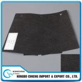Самая лучшая ткань Spunbond любимчика крена изготовления Non сплетенная для изоляции кабеля