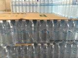 工場びんのための完全な自動車3in1の飲料水びん詰めにする機械