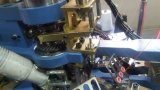 Hys-PT3.75-6f-168n Terry &Plain Mischsocken-Strickmaschine