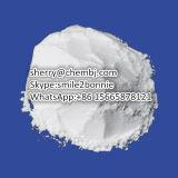 Горячий тестостерон Cypionate порошка анаболитного стероида сбывания