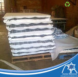 PP Spunbond 매트리스, 가구, 실내 장식품, 침구, 포장하는 부대를 위한 짠것이 아닌 직물 롤