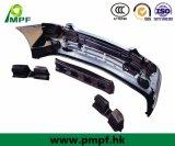 Превосходный Impact-Resistant сердечник EPP Bumper для всеобщего автомобиля
