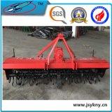 Румпель Rotavator трактора Samll фермы рынка с SGS