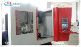 Amoladora Wt-200 de la herramienta del CNC con 5-Axis