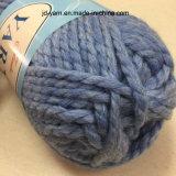 Hilado de color de mezcla de lana Jd9783