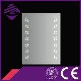 Jnh175新しいホーム装飾ポイントライトによって照らされるLEDミラー