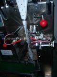 Machine à emballer automatique de sac de poivre de sel