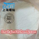 Schlusses Gewicht-fette Brenner-aufbauende Steroide Orlistat Anbolic Steroide
