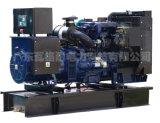 тепловозный генератор 2250kVA с двигателем Perkins