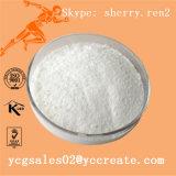 Testosterona Cypionate da alta qualidade para o edifício do músculo de China 58-20-8