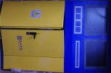 ギフトの多彩な包装紙の印字機(17g-400g)