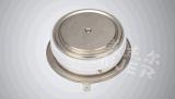 Récupération standard Semiconductor Thyristor (Capsule Version) Kp type SCR Thyristor