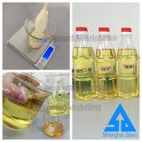 injizierbares flüssiges Stütze-Phiole-Testosteron-Propionat der Prüfungs-100mg/Ml für Bodybuilding