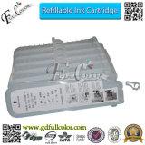 cartouche d'encre 260ml réutilisable pour le réservoir d'encre de l'imprimante Pfi8107 de Canon Ipf6410 Ipf6410se