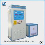 Hoge het Verwarmen van de Inductie van het Smeedstuk Effiency Machine