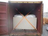 Numéro P-Toluique de l'acide CAS : 99-94-5 producteur domestique