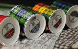 コーヒーのための工場直接陶磁器の創造的なマグ