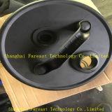 18L, pulitore portatile/tenuto in mano di 20L della cenere