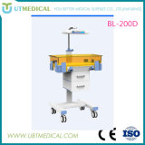 Neugeborener Phototherapy Gerät des Geräten-436nm