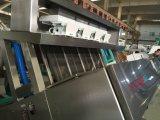 SLSのステンレス製の米か穀物または茶またはベルトカラー選別機、セレクタ、分離器中国製
