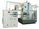 CNC de IntegratieApparatuur Met hoge frekwentie van de Thermische behandeling van de Inductie Dovende (Inductor die beweegt zich)