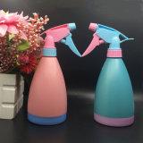 2 Machines van de Vorm van de Slag van de Uitdrijving van de Flessen van de liter de Plastic