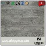 cliquetis de plancher de vinyle de PVC de 2~8mm