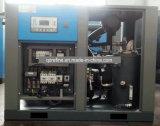 Kaishan LG-7.0/8g horizontaler Typ direktes Anfangs-A/Cschrauben-Luftverdichter