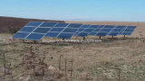 TUV/CE/IEC/Mcs anerkannte Polysolarscheibe 260W/Solarbaugruppe