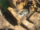 Motor usado del gato 3306