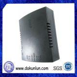 OEM Plastic Doos ABS+PC/Geval/Bijlage met Goede Kwaliteit