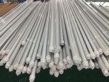 높은 루멘 140lm/W T8 28W 5FT LED 관 빛