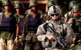 Тактические воинские защитные изумлённые взгляды Airsoft изумлённых взглядов Ess тактические для стрельба звероловства Wargame Paintball