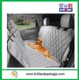 Задне сделайте Non крышку водостотьким места затыловки выскальзования для тележек и Suv автомобилей
