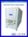 refroidisseur d'eau 10HP refroidi à l'eau industriel avec le GV et le ce