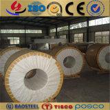 Fabbricazione superiore 1100 bobina di alluminio pura di rivestimento dei 1199 specchi