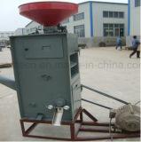 Machine diesel élevée de rizerie de Husker de riz d'Effiency Sb-10 de vente chaude petite