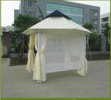 H cadeira de vime de Hangang do Sell quente para a mobília ao ar livre do jardim