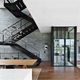 Fabbrica domestica residenziale piccola di costruzione dell'elevatore dell'elevatore del passeggero dell'hotel