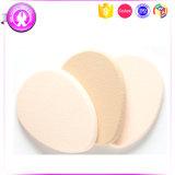 Éponge cosmétique de renivellement de base de ségrégation de soins de la peau