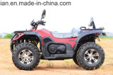 높은 Quaitly 500cc ATV