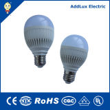 Bombilla de Dimmable E27 E26 B22 3W 5W 7W LED