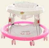 販売のための簡単で安い赤ん坊の製品の赤ん坊の歩行者