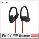Os melhores auriculares de venda S1 do esporte de Bluetooth no mercado de China