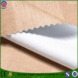 Prodotto di tela intessuto tessile domestica della tenda di finestra del franco del poliestere impermeabile di mancanza di corrente elettrica