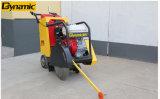 Coupeur concret neuf Dfs-500 de qualité à vendre